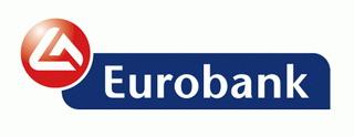 Image result for eurobank